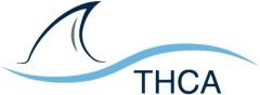 Voorbeeldwebsite 5 THCA